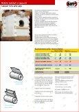 films films - Capp Plast - Page 6