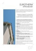 Eurotherm - Novacolor - Page 7