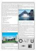 SISTEMI METRA - Page 3