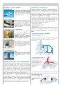 SISTEMI METRA - Page 5