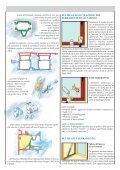 SISTEMI METRA - Page 6