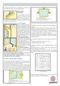 SISTEMI METRA - Page 7