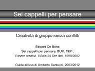 mappe estratto - Umberto Santucci 81bcf471f569