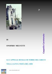 07 CAPPELLE RURALI Cappella Carotenuto.pub - Vesuvioweb