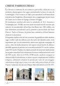 chiese, oratori, cappelle - Chiesa Cattolica Italiana - Page 3