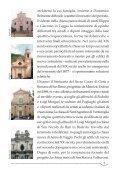 chiese, oratori, cappelle - Chiesa Cattolica Italiana - Page 4