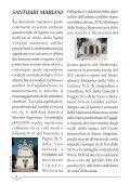 chiese, oratori, cappelle - Chiesa Cattolica Italiana - Page 5