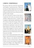 chiese, oratori, cappelle - Chiesa Cattolica Italiana - Page 6
