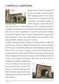 chiese, oratori, cappelle - Chiesa Cattolica Italiana - Page 7