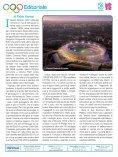 Olympic Games - Cremonaweb il portale di Cremona - Page 2