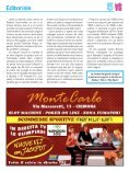 Olympic Games - Cremonaweb il portale di Cremona - Page 4