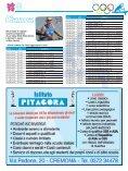 Olympic Games - Cremonaweb il portale di Cremona - Page 7