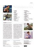 Ravenna - Page 3