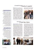 Ravenna - Page 6