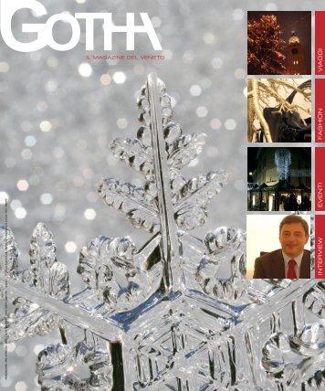 di - Gotha Magazine