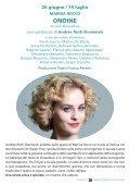 Leggi il programma - Sonia Bergamasco - Page 4