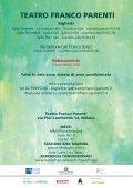 Leggi il programma - Sonia Bergamasco - Page 6