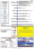 GIU - Associazione Arte Mediterranea - Page 2