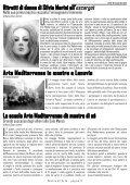 GIU - Associazione Arte Mediterranea - Page 3