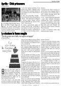GIU - Associazione Arte Mediterranea - Page 4