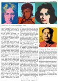 GIU - Associazione Arte Mediterranea - Page 7
