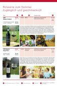 Sommerweine - BASF.com - Seite 2