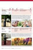 Sommerweine - BASF.com - Seite 3