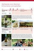 Sommerweine - BASF.com - Seite 4