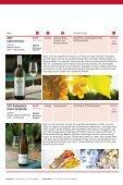 Sommerweine - BASF.com - Seite 5