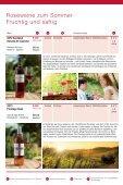 Sommerweine - BASF.com - Seite 6