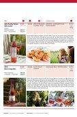 Sommerweine - BASF.com - Seite 7