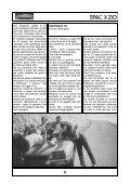 Numero undici - CX Club Italia - Page 6