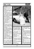 Numero undici - CX Club Italia - Page 7