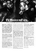 clicca qui - Centro Giovani Criciuma - Page 2