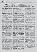 clicca qui - Centro Giovani Criciuma - Page 5