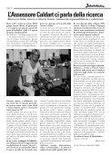 clicca qui - Centro Giovani Criciuma - Page 6