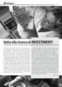 clicca qui - Centro Giovani Criciuma - Page 7
