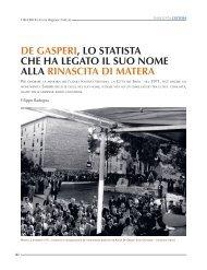 Testo - Consiglio Regionale della Basilicata
