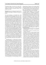 H. Sonnabend: Geschichte der antiken Biographie 2003-4-140 ...