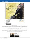 Download the March Classical - Allegro Music - Page 6