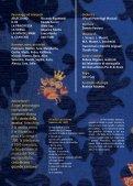 TEATRO DAL VERME - I Piccoli Pomeriggi Musicali - Page 2