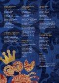 TEATRO DAL VERME - I Piccoli Pomeriggi Musicali - Page 3