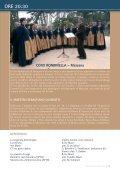canto corale canto popolare - Page 3