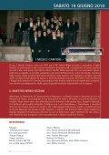 canto corale canto popolare - Page 6