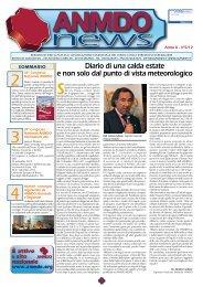 Anmdo News 5/12