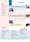 de zieken bezoeken - Bisdom Haarlem - Page 2
