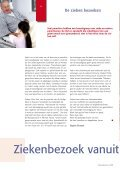 de zieken bezoeken - Bisdom Haarlem - Page 4