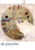 de zieken bezoeken - Bisdom Haarlem - Page 5