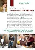 de zieken bezoeken - Bisdom Haarlem - Page 6