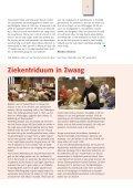 de zieken bezoeken - Bisdom Haarlem - Page 7